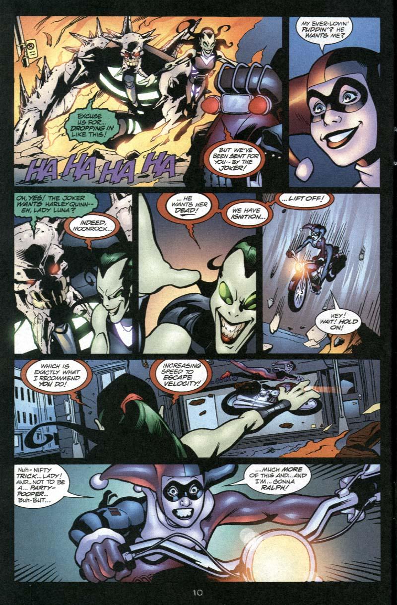 Harley Quinn 013-10MoonrockLuna.JPG