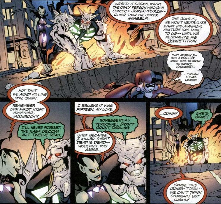 Harley Quinn 013-12MoonrockLuna.JPG