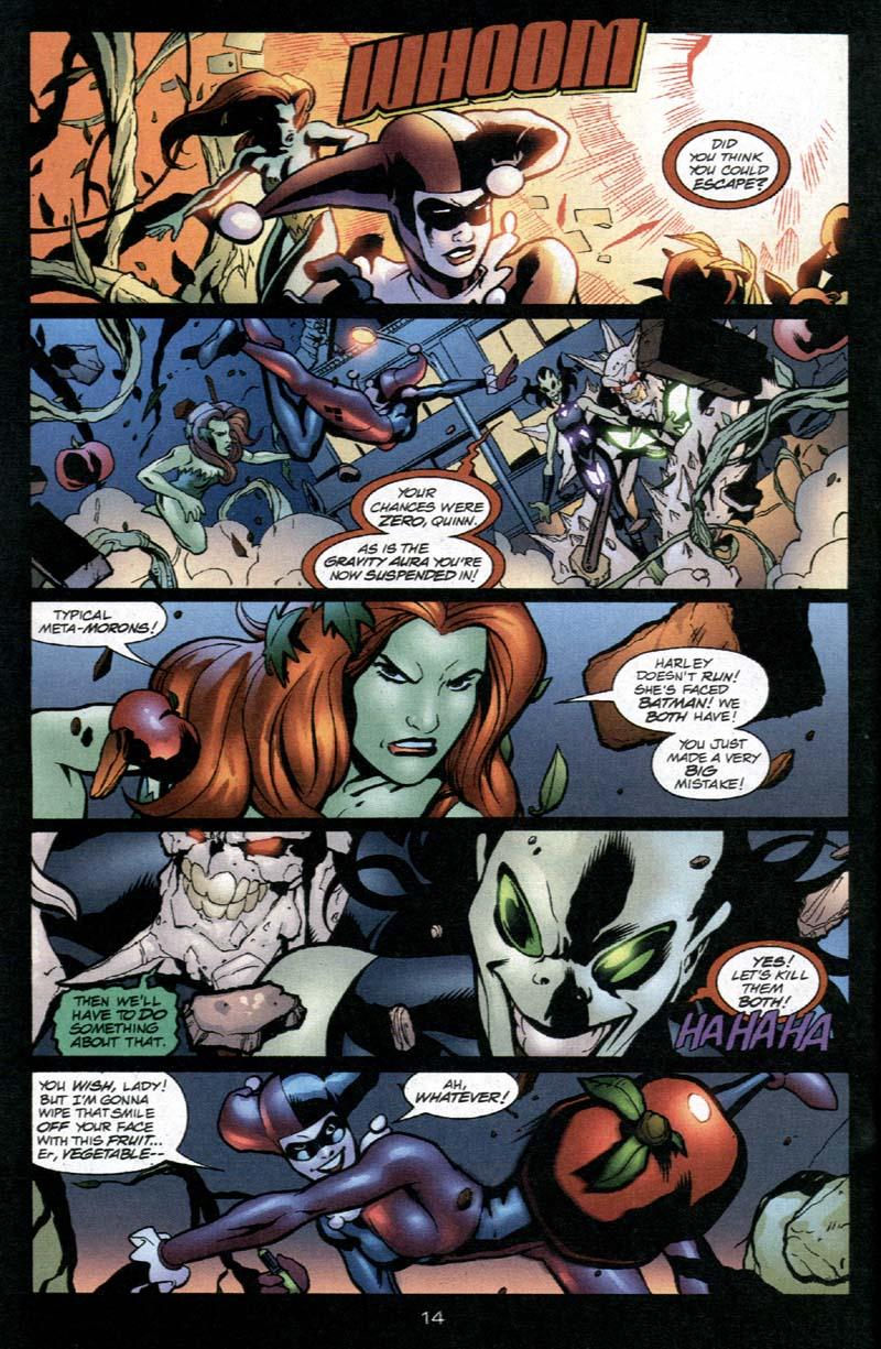 Harley Quinn 013-14PoisonIvy.JPG