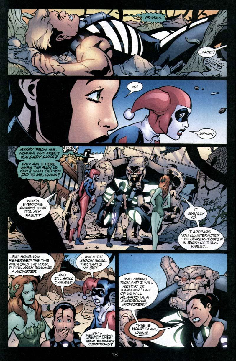 Harley Quinn 013-18LunaMoonrock.JPG