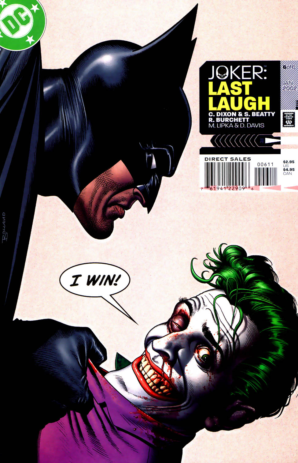 Joker - Last Laugh 6 pg00.jpg