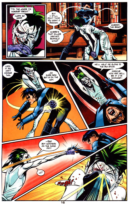 Joker - Last Laugh 6 pg15 Nightwing.jpg
