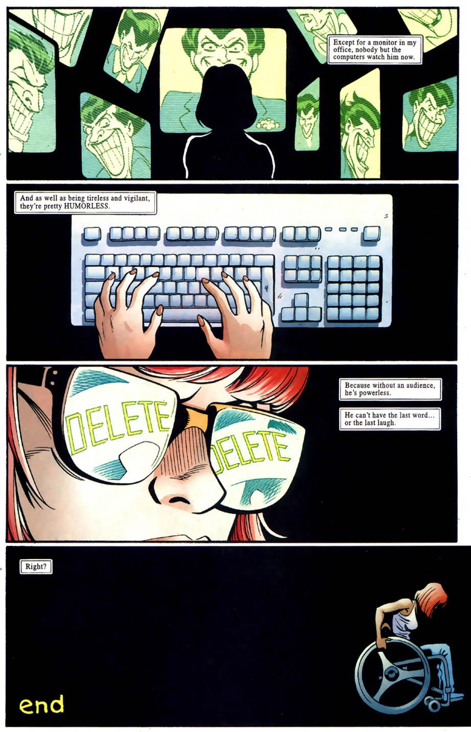 Joker - Last Laugh 6 pg29Oracle.jpg