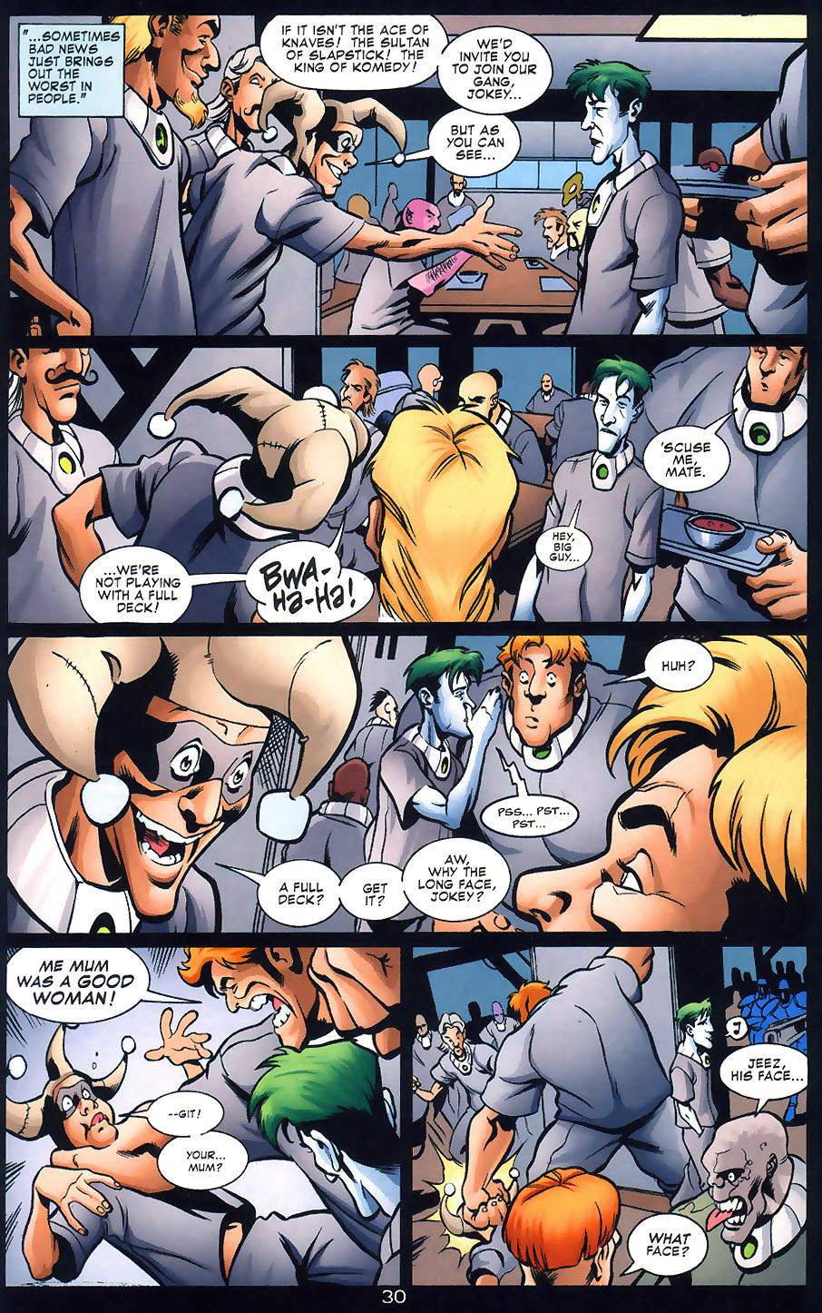 Joker Last Laugh Secret Files - 28.JPG