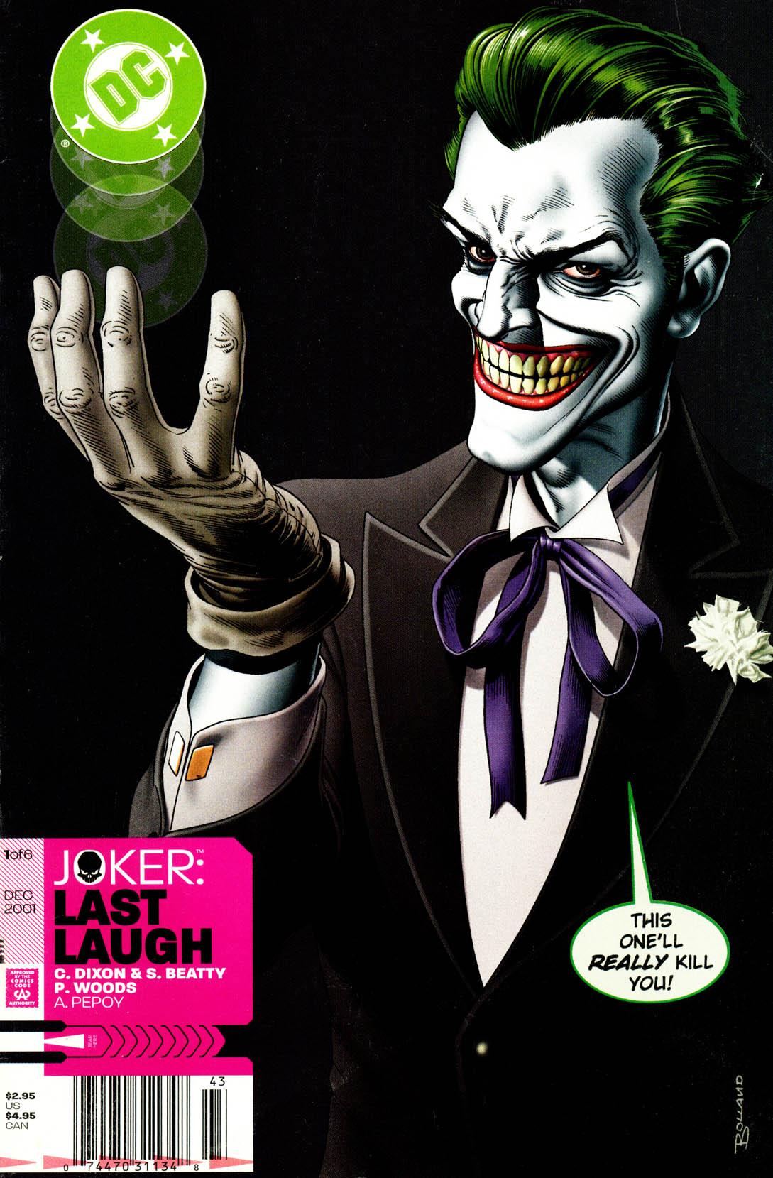 JokerLastLaughBk01of06-00FC.jpg