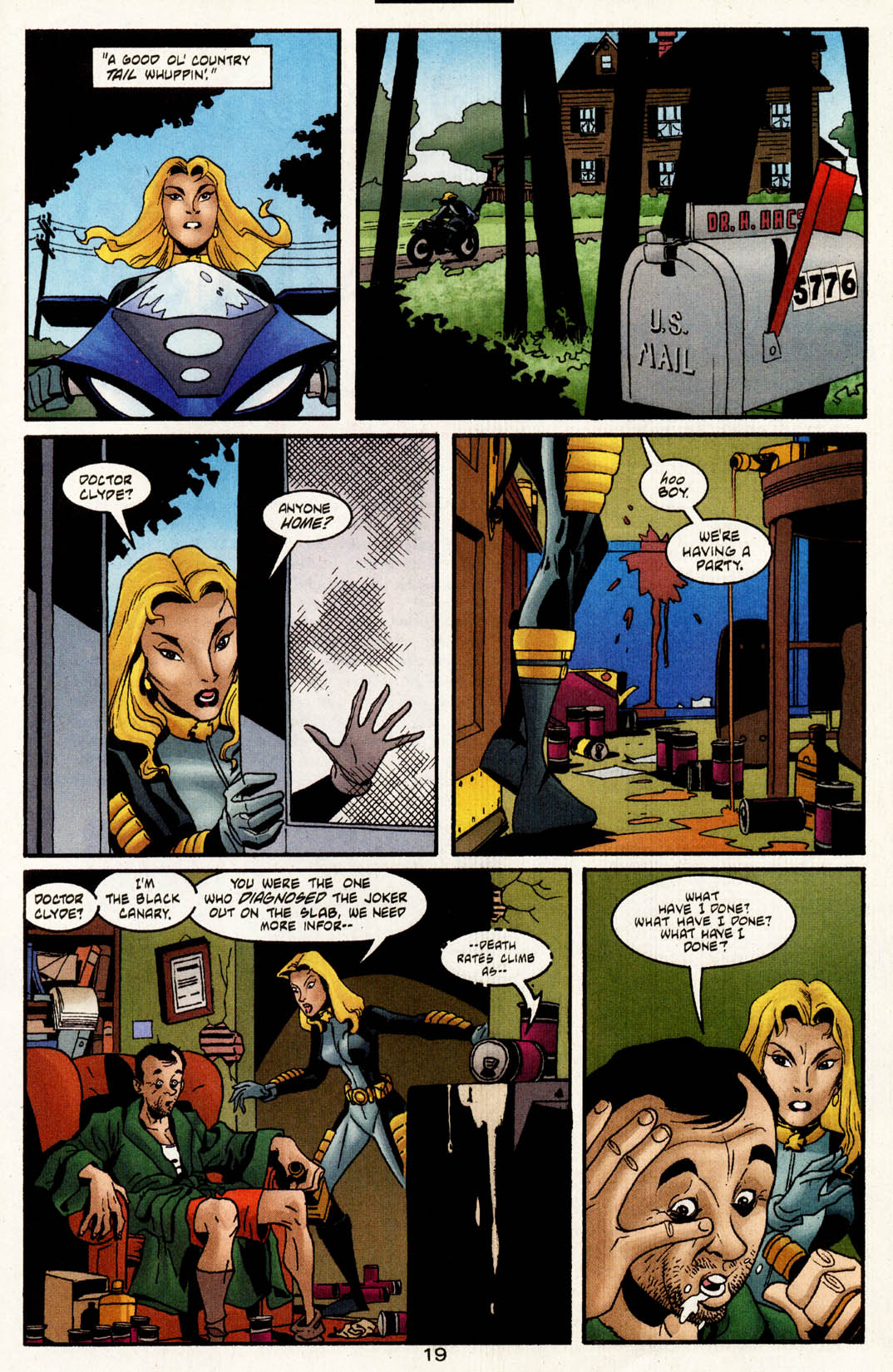 JokerLastLaughBk04of06-19BlackCanary.jpg
