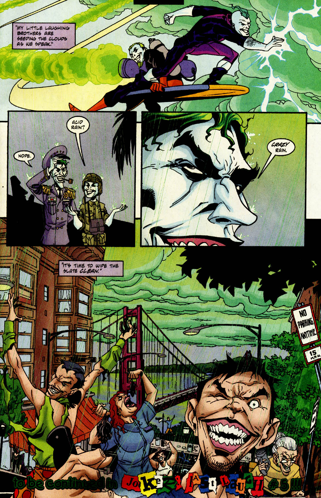 JokerLastLaughBk04of06-30CrazyRain.jpg