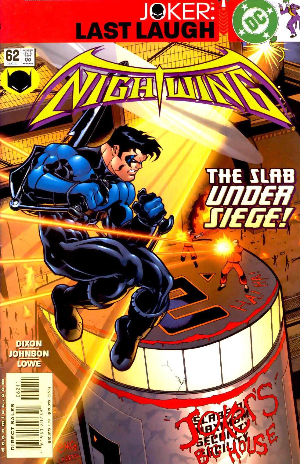 Nightwing62-00.jpg