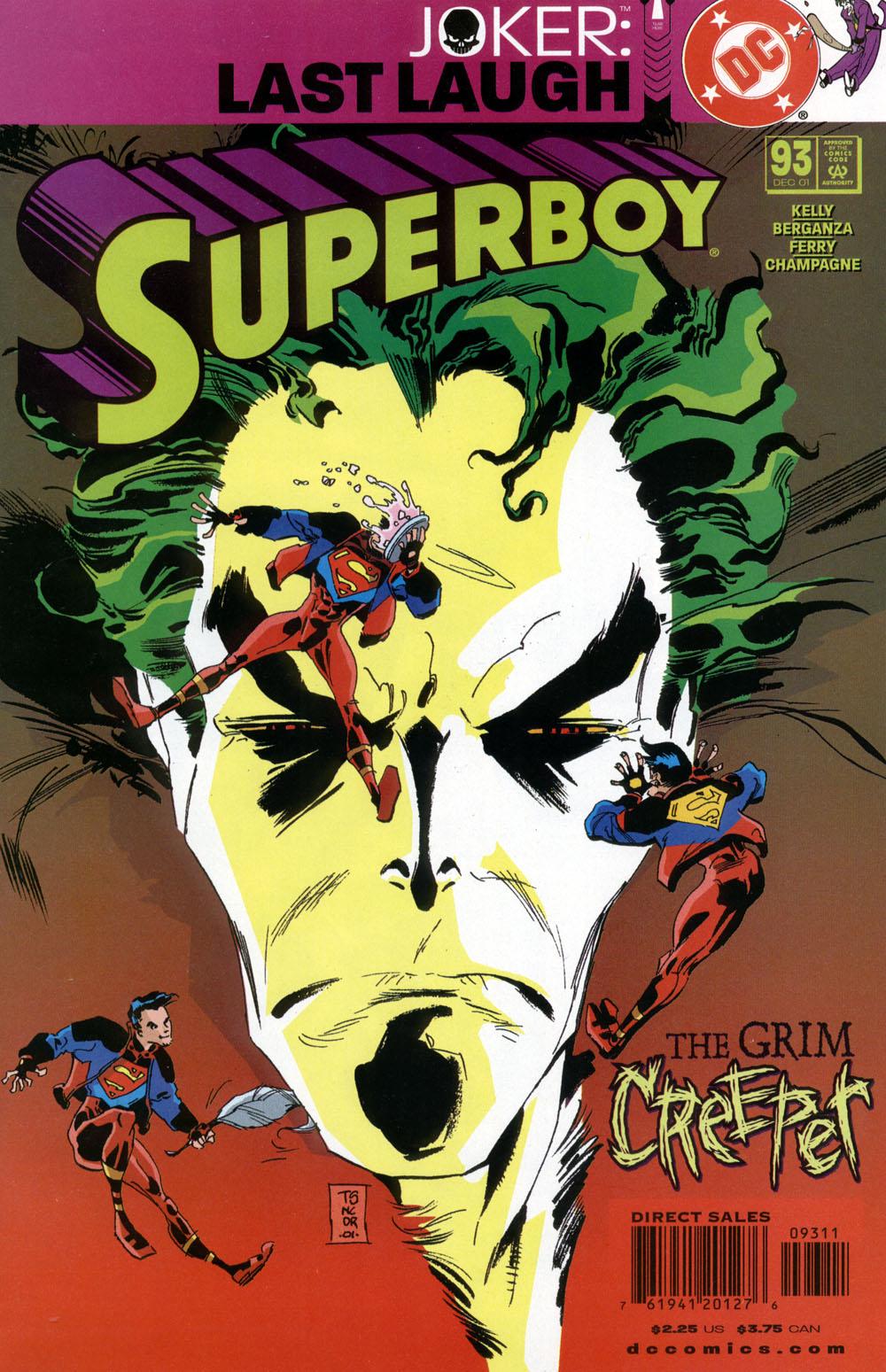 Superboy v3 93 - 00.jpg
