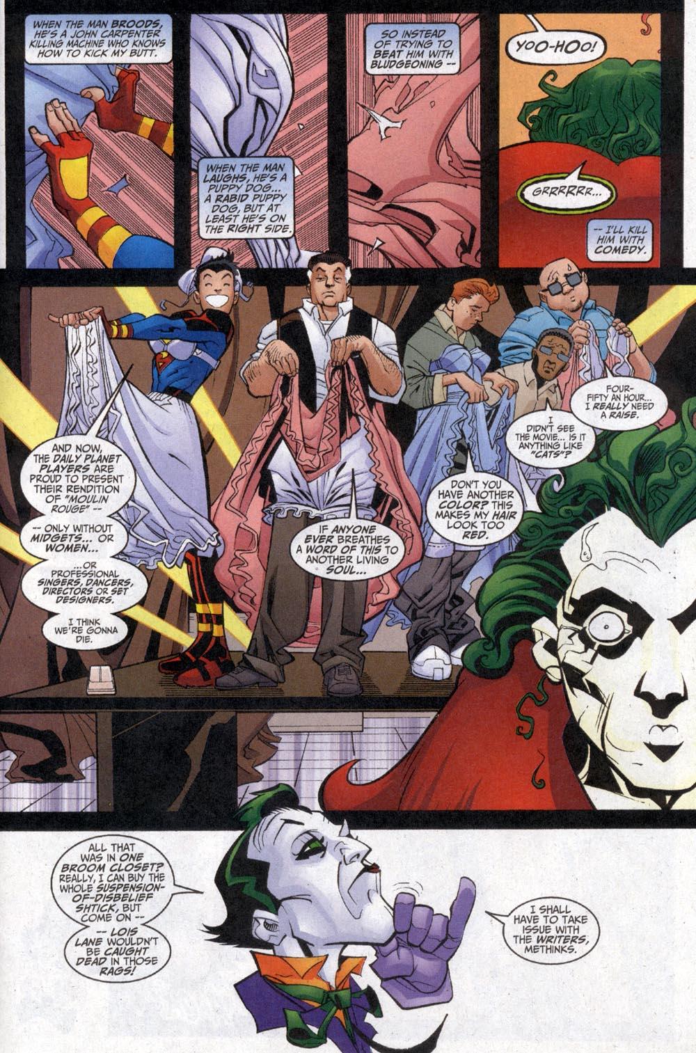 Superboy v3 93 - 18.jpg