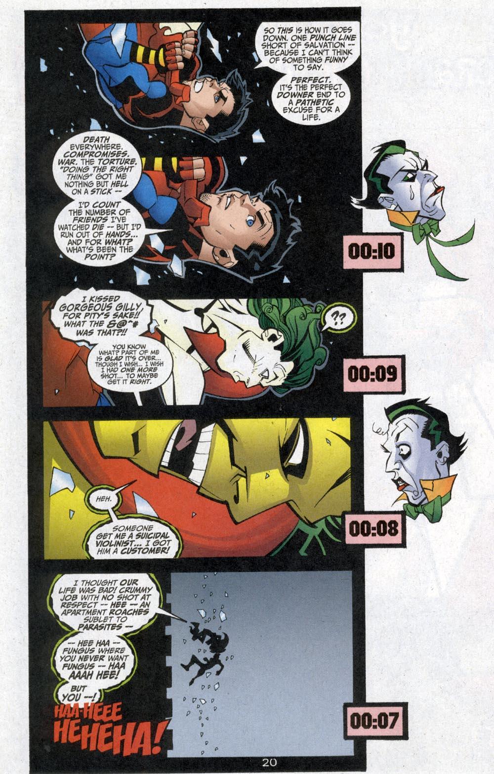 Superboy v3 93 - 20.jpg