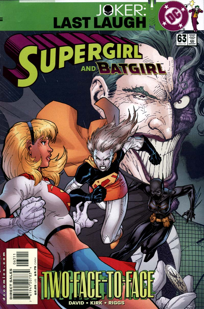 Supergirl v3 063 00 Dec 2001 Cover.jpg