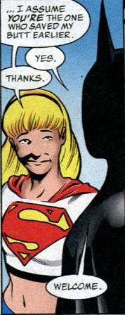 Supergirl v3 063 12 LeonardKirkface.JPG