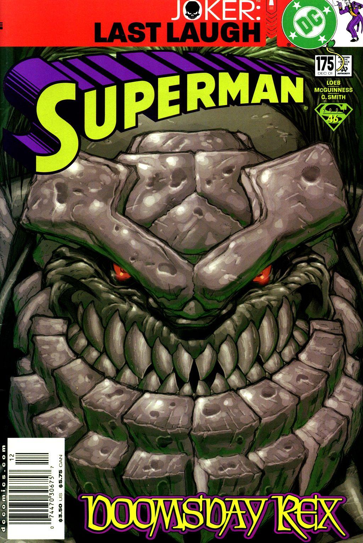Superman175p00.jpg