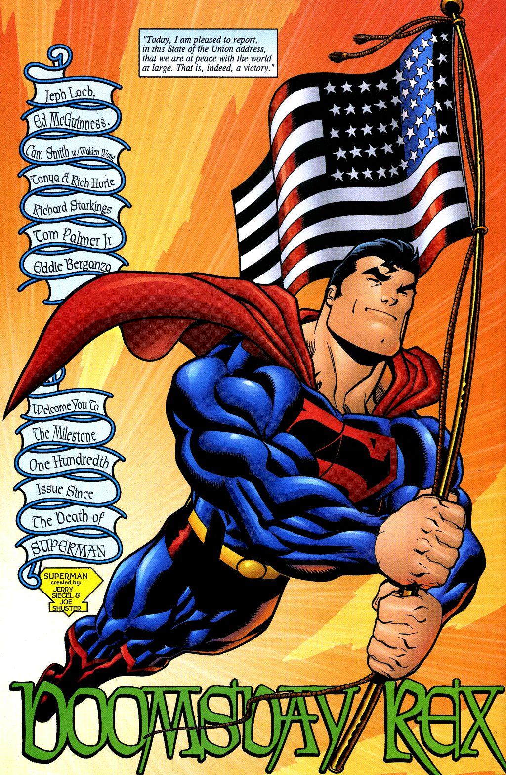 Superman175p06.jpg