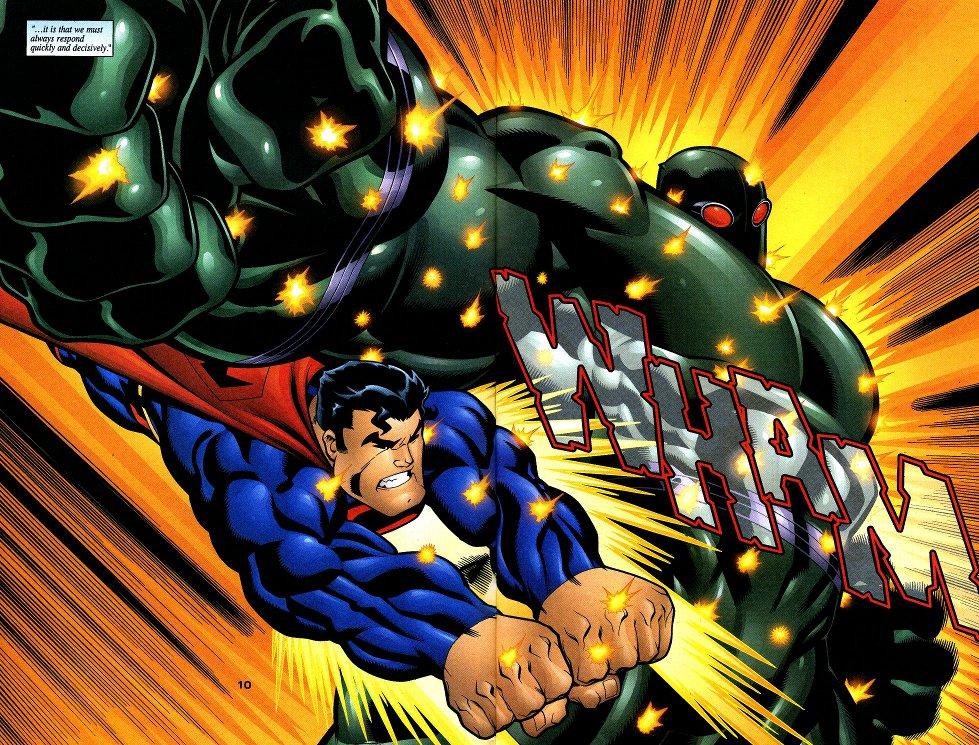 Superman175p10and11fekles.jpg