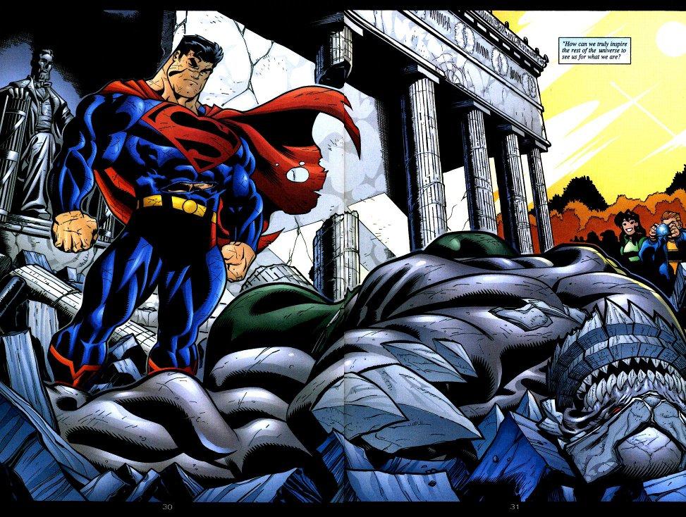 Superman175p30and31feles.jpg