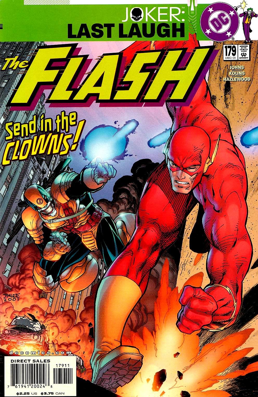 flash v2 179 (kebbin) 00.JPG