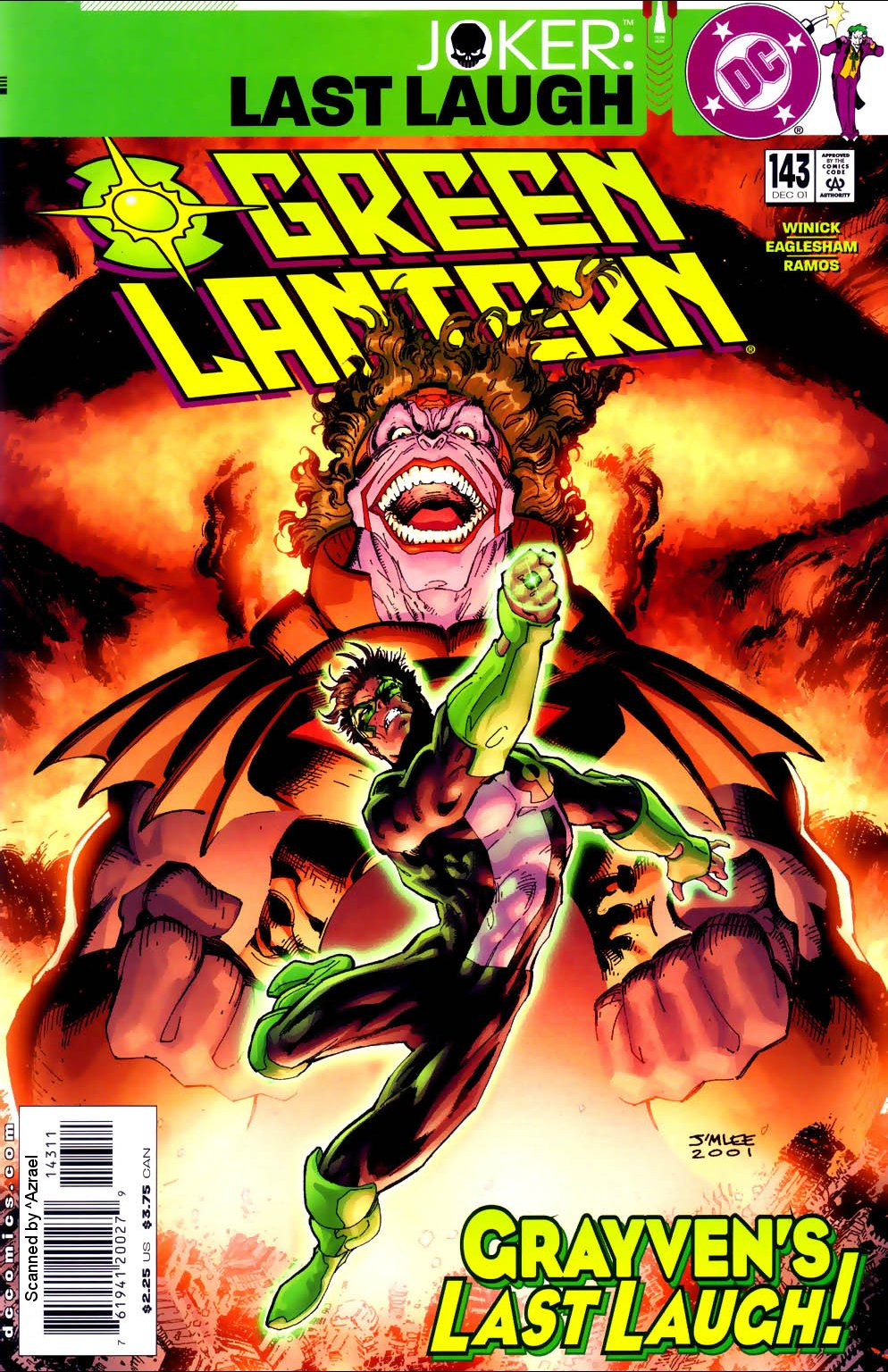 green_lantern_0143_00.jpg