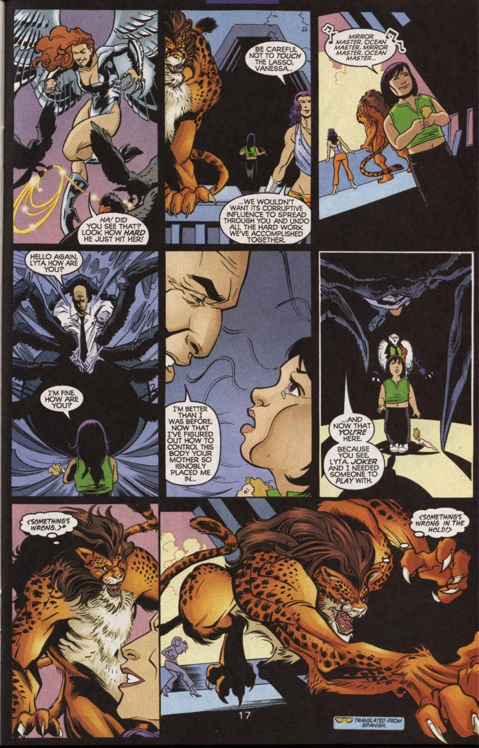 wonder woman_175_17_LexLuthorSpider.jpg