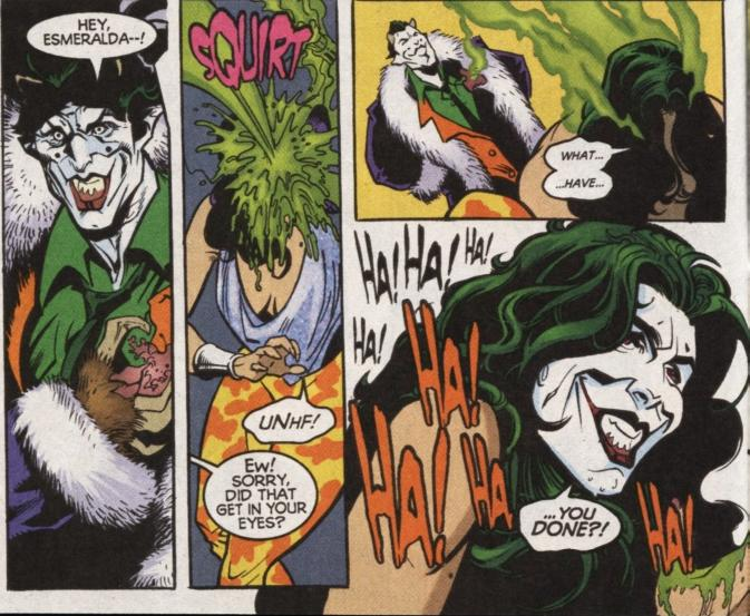 wonder woman_175_18_Joker_Circe.JPG