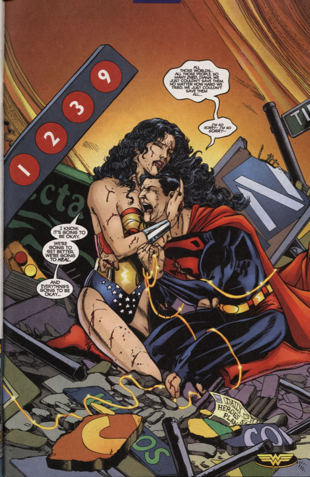 wonder woman_175_37_Csodano_Superman.jpg