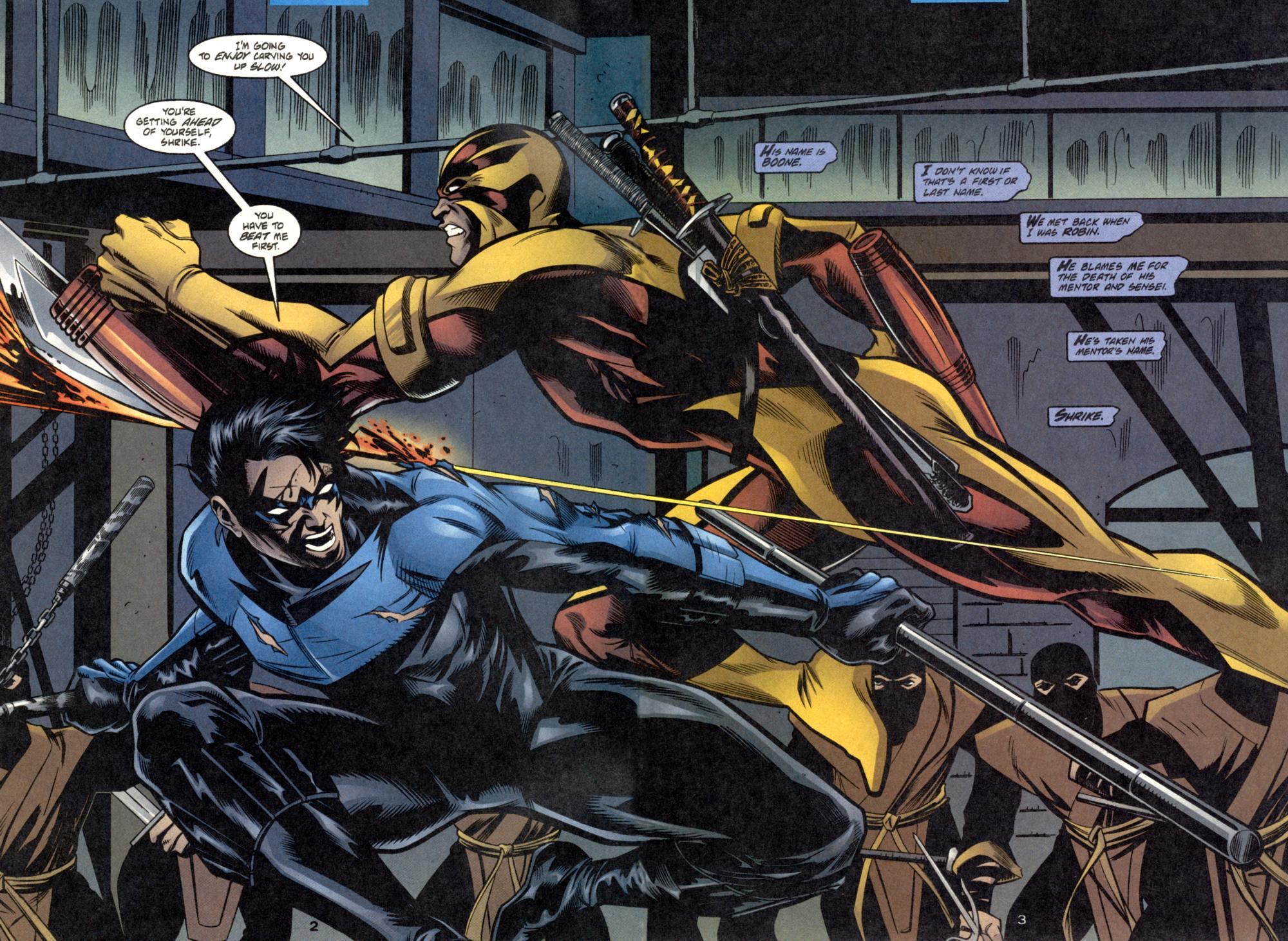 d02_03 Nightwing Shrike Boone.JPG