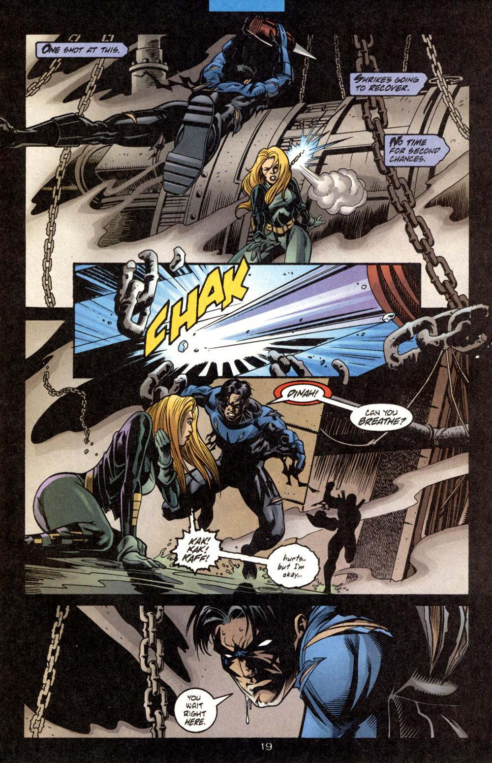 d19 Nightwing BlackCanary.JPG