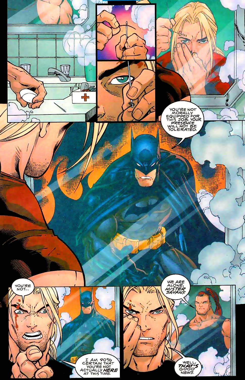 057 01 Savant Batman.jpg