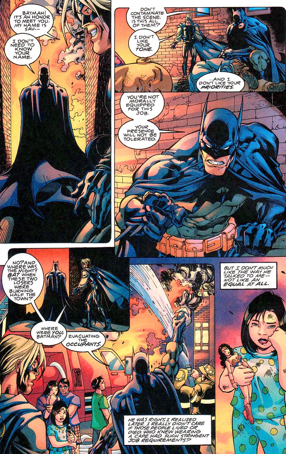058 06 Savant Batman.jpg