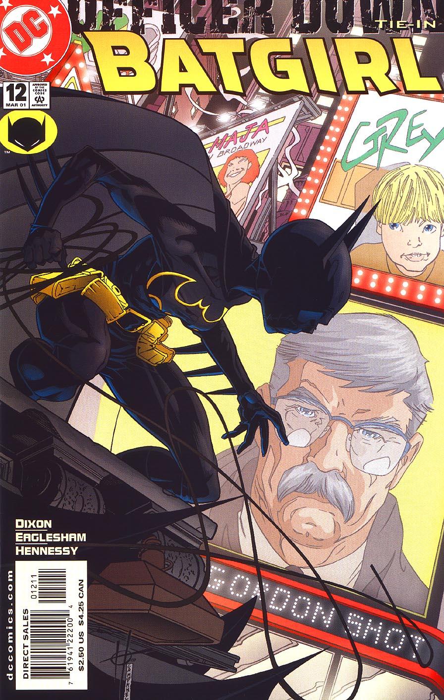 Batgirl 12 pg00.jpg
