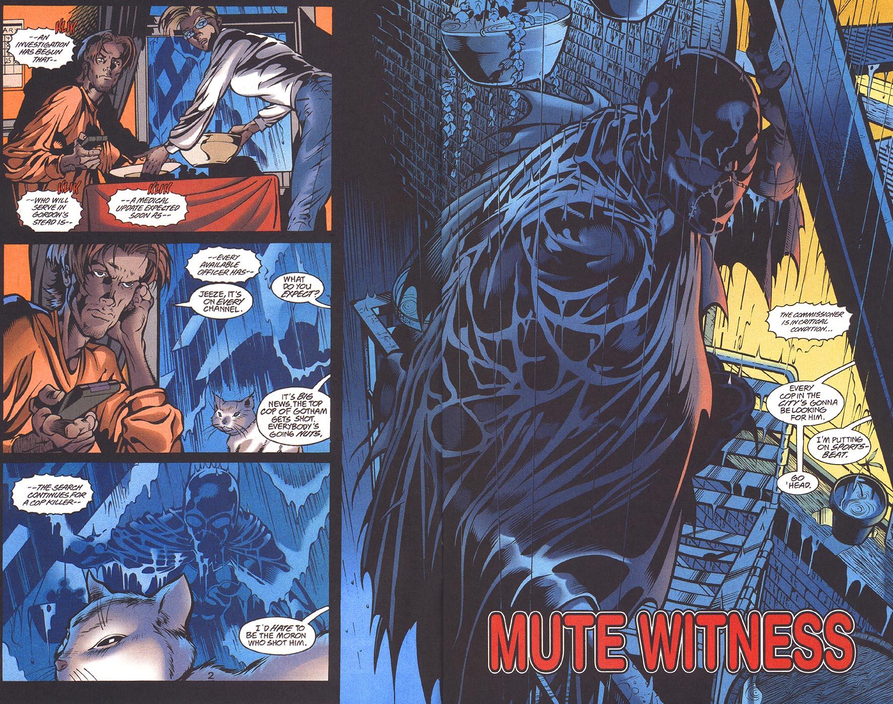 Batgirl 12 pg02.jpg