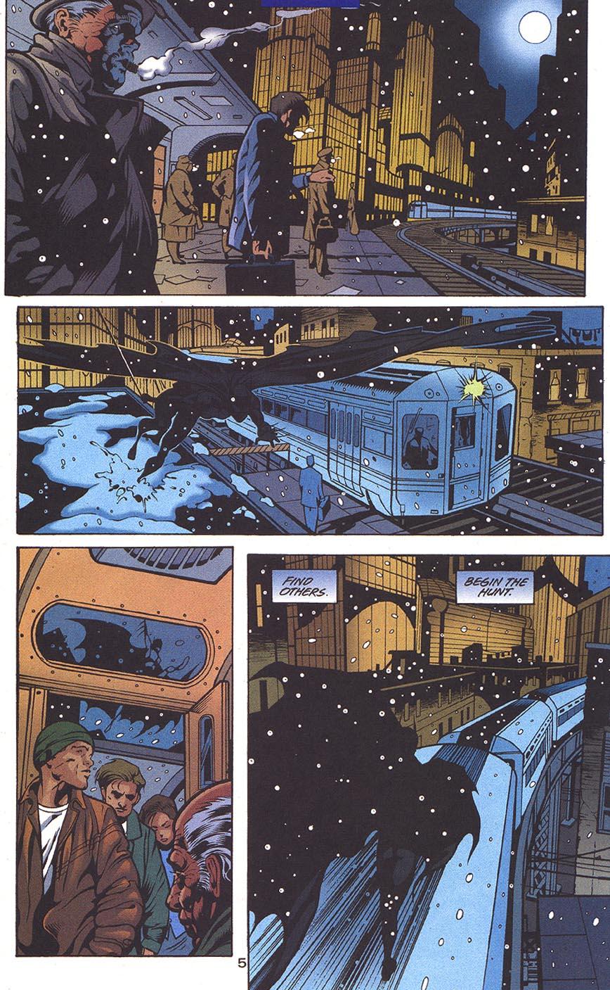 Batgirl 12 pg04.jpg