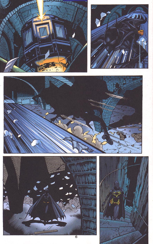 Batgirl 12 pg05.jpg