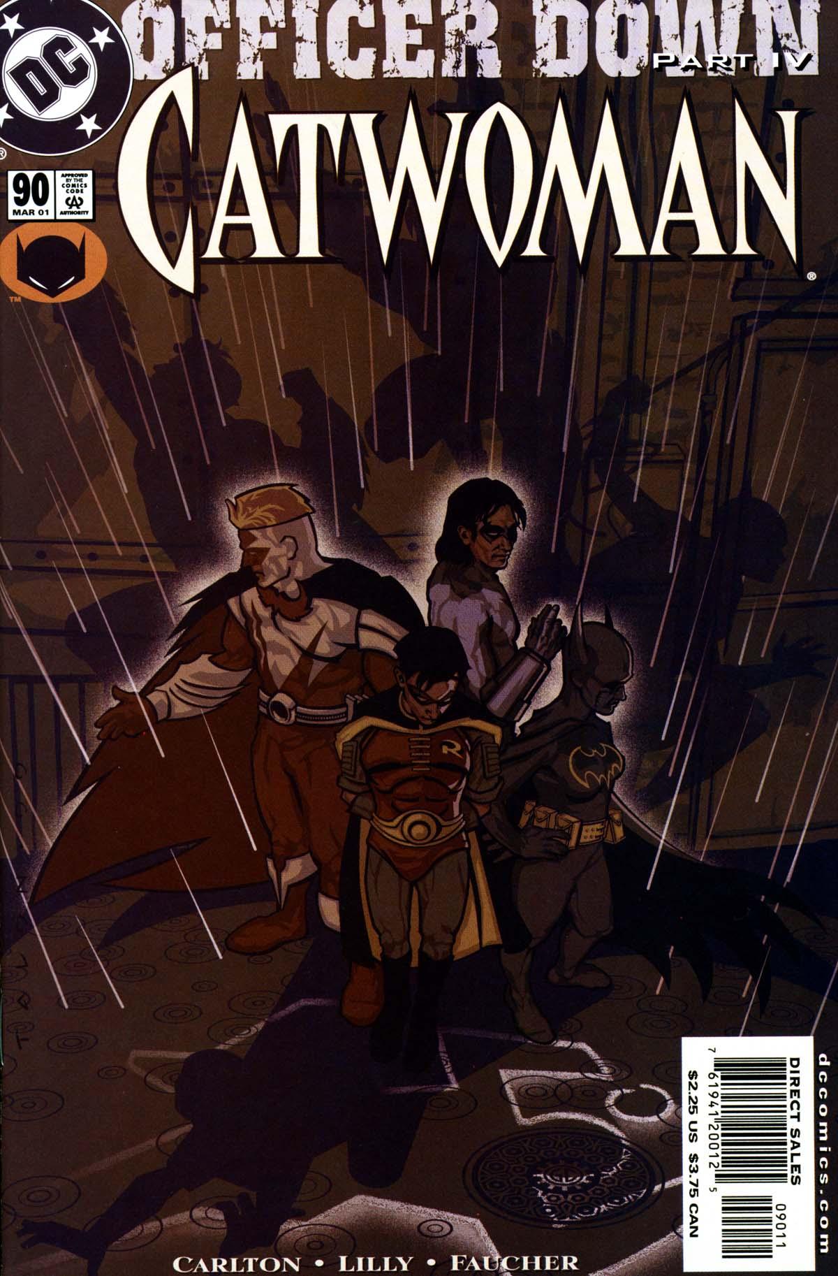 Catwoman 90 pg00.jpg