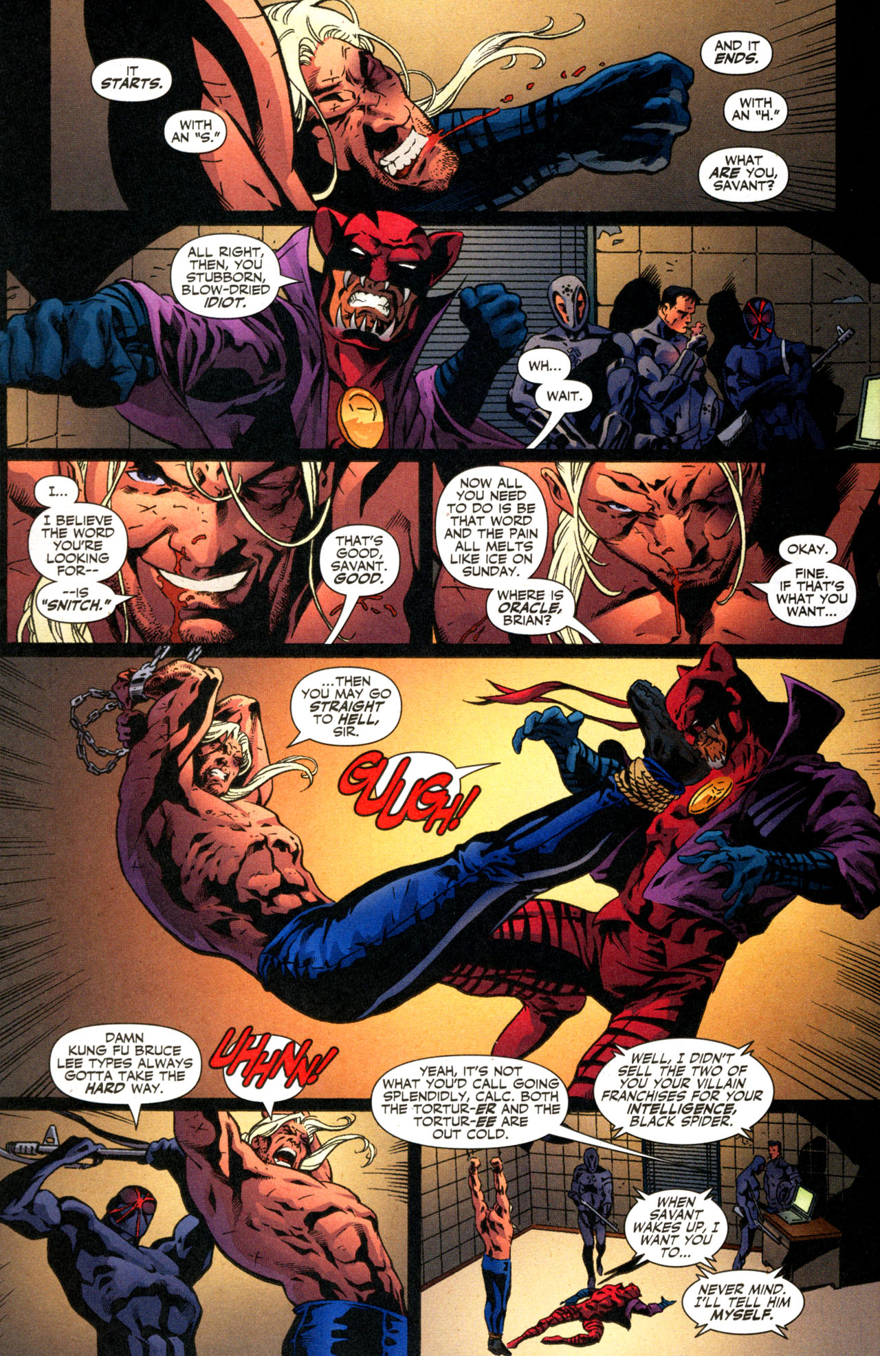 birds_of_prey_088_page_09_savant_hellhound.jpg