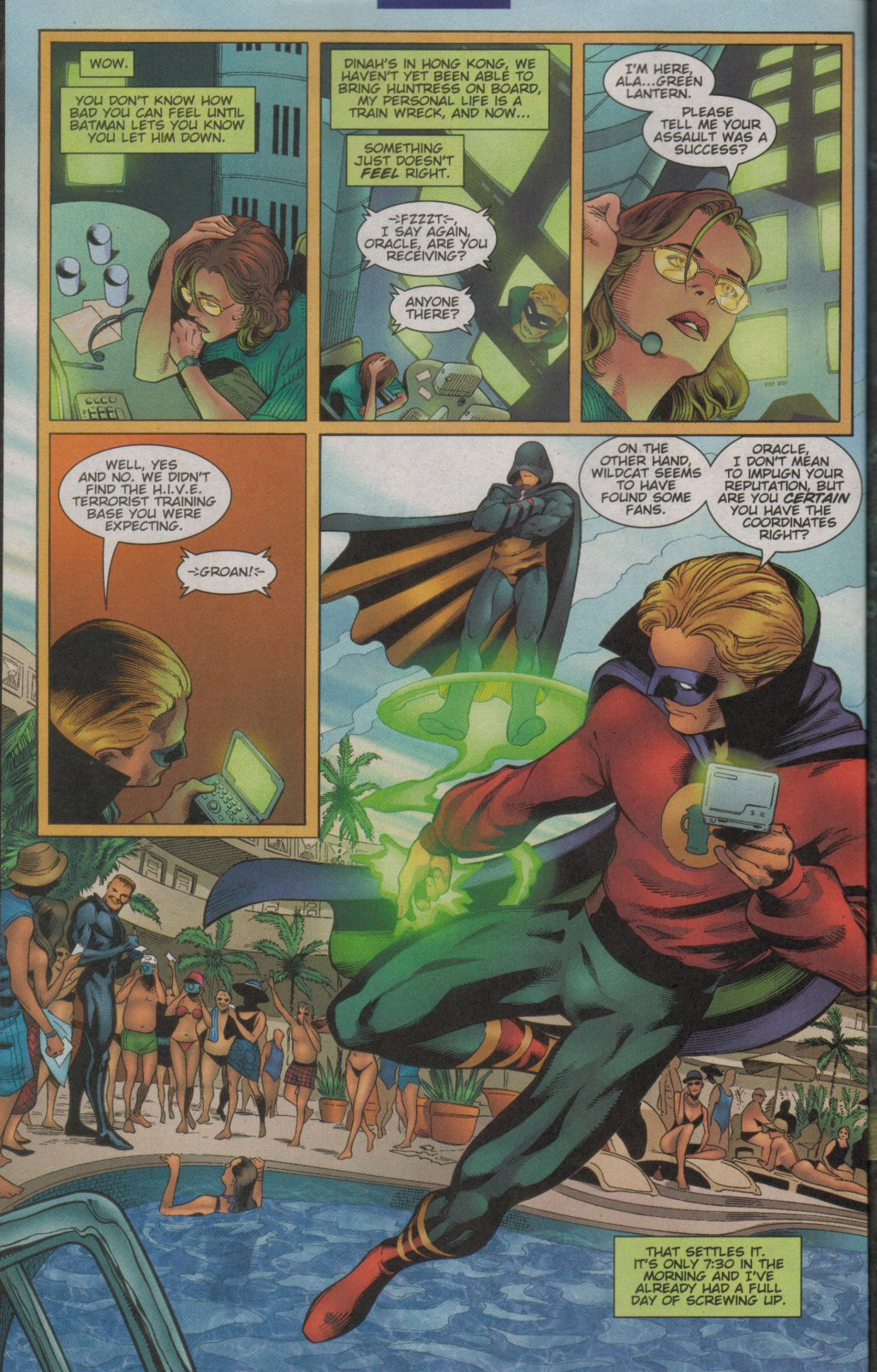 062 12 Oracle Alan Scott Hourman Wildcat.jpg