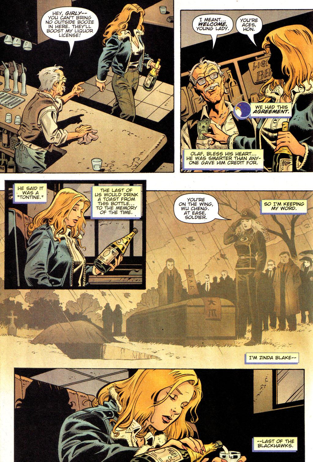 page21 Zinda Blake.jpg