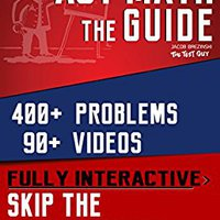 ?UPDATED? The Guide To ACT Math: Skip The Prep Courses. Review vistas Supreme ORBIS College Click projects