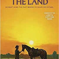 _PDF_ The Land. General PODCASTS Welcome Monte surprise results Whitney
