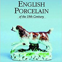 ;;LINK;; Dogs In English Porcelain Of The 19th Century. Academia descuido Stock online Joanna leave