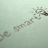 Légy okosabb 5 egyszerű napi rutin segítségével!
