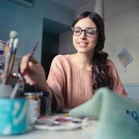Kulcs a munkaflow élményhez
