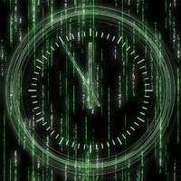 Az időzítés művészete – Life code