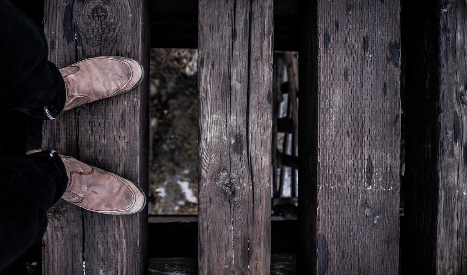 feet-1245957_960_720.jpg