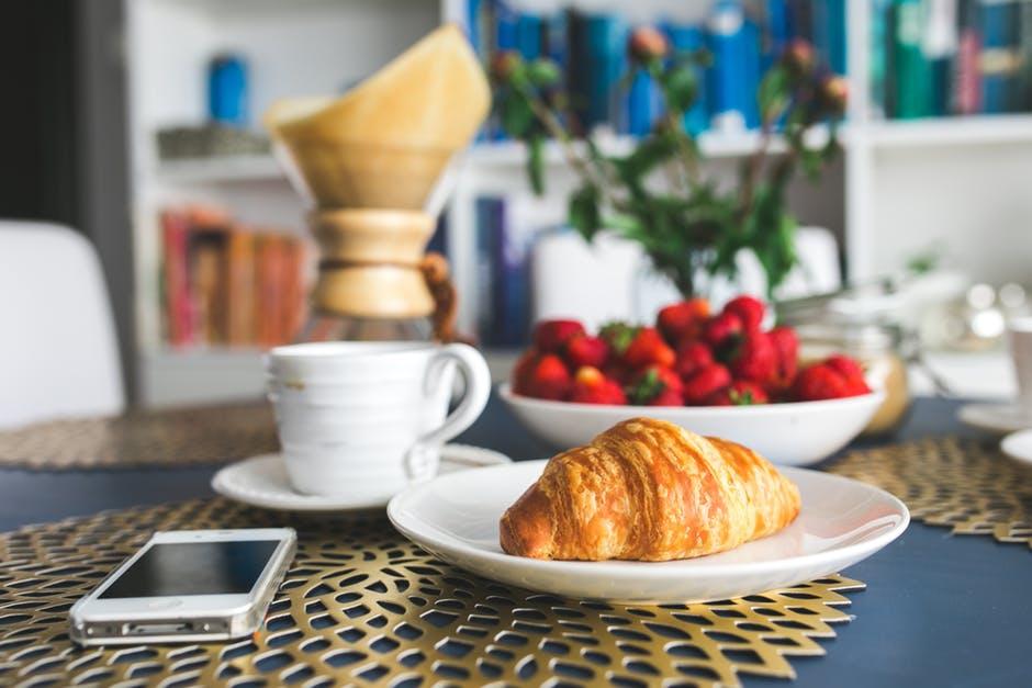 food-plate-healthy-coffee.jpg
