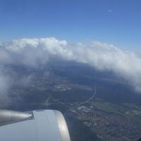 Repülőutak és perek