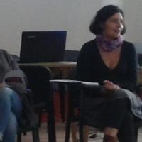 Második budapesti monitorozó-képzésünk
