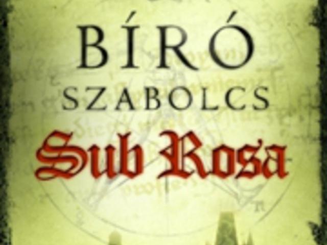 Prágától a magyar középkorig