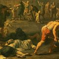 Bíró Szabolcs: 1347 (történelmi egyperces)
